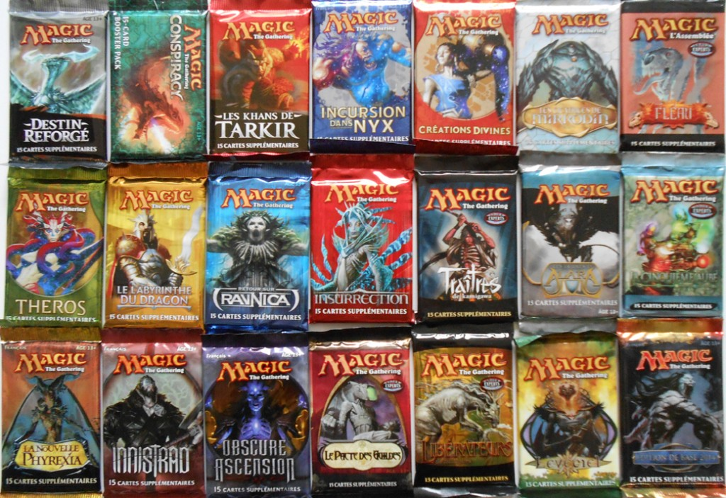 cartes-magic-a-l-unite_booster