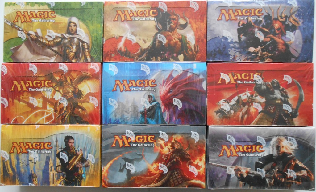 cartes-magic-booster-36